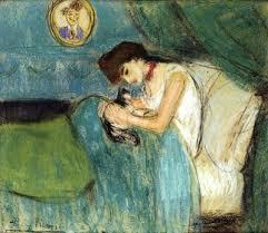 recuperatingwoman